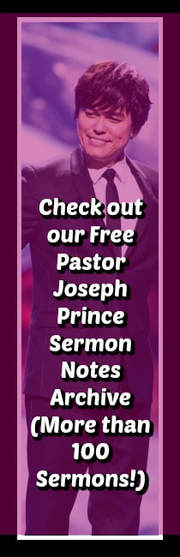 17 september 2017 put on the whole armor of god to stand on 17 september 2017 put on the whole armor of god to stand on victory ground pastor joseph prince sermon notes online new creation church sermon notes fandeluxe Choice Image