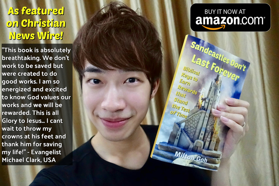 Click the image to find out more and purchase Milton Goh's new Book
