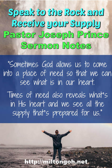Pinterest Pinnable Image. Share these sermon notes to let your loved ones know God's heart of grace for them, as well as the abundant supply available to them when they go through testings, if they will just speak to their High Priest Jesus.